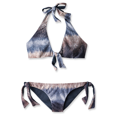 https://i0.wp.com/img2.timeinc.net/instyle/images/2012/GALLERY/040312-swimsuits-colorful-snakeskin-bikini-400.jpg?w=620