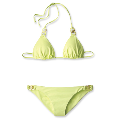 https://i0.wp.com/img2.timeinc.net/instyle/images/2012/GALLERY/040312-swimsuits-green-bikini-400.jpg?w=620