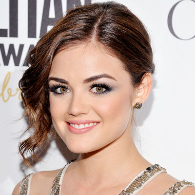 https://i0.wp.com/img2.timeinc.net/instyle/images/2012/GALLERY/2012-Lucy-Hale-400b.jpg