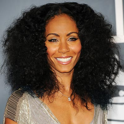 https://i0.wp.com/img2.timeinc.net/instyle/images/2012/TRANSFORMATIONS/2011-jada-pinkett-smith-400.jpg