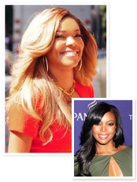 If You Want to Go Blonde Like Gabrielle Union, Read This ...