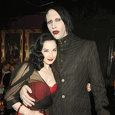 https://i0.wp.com/img2.timeinc.net/people/i/2007/gallery/breakups2007/marilyn_manson.jpg