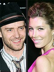 Jessica Biel Joins Justin Timberlake on Tour – Again | Jessica Alba, Justin Timberlake