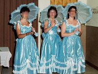 Top 10 Ugliest Bridesmaid Dresses - 2. The Real Wedding ...