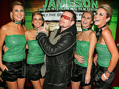 https://i0.wp.com/img2.timeinc.net/people/i/2007/startracks/070305/bono.jpg