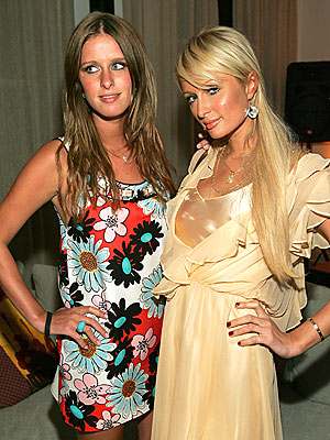 https://i0.wp.com/img2.timeinc.net/people/i/2007/startracks/070611/paris_hilton4.jpg
