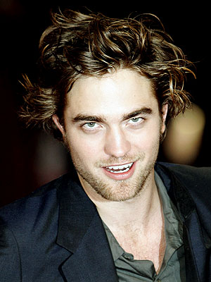 https://i0.wp.com/img2.timeinc.net/people/i/2008/features/theysaid/081215/robert_pattinson.jpg