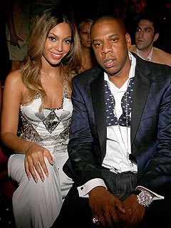 Source: Beyoncé and Jay-Z Are Married | Beyonce Knowles, Jay-Z