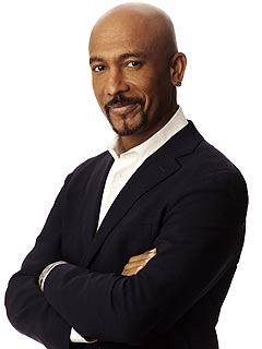 https://i0.wp.com/img2.timeinc.net/people/i/2008/specials/fall_tv/blog/080211/montel_williams_240x320.jpg