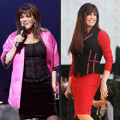 https://i0.wp.com/img2.timeinc.net/people/i/2009/galleries/celeb_weightloss/marie_osmond.jpg