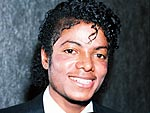 INSIDE STORY: Will Neverland Become Graceland West?