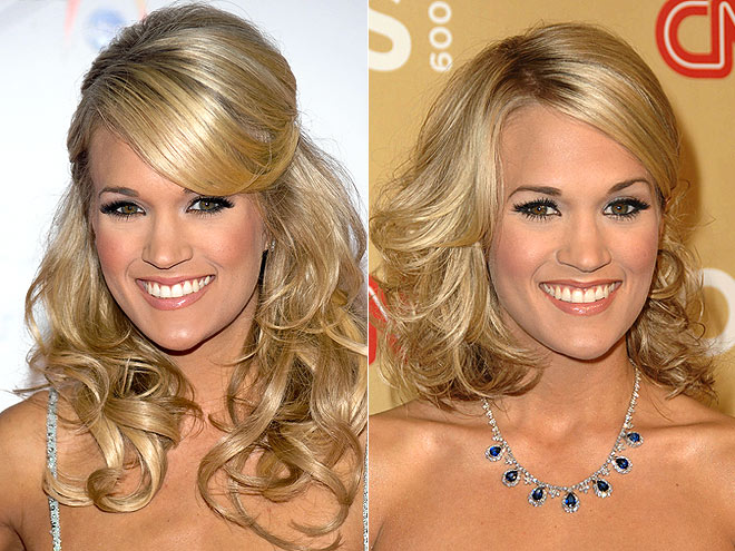 https://i0.wp.com/img2.timeinc.net/people/i/2009/stylewatch/best_hair/091221/carrie-underwood.jpg