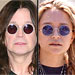 Ozzy: MK's Style Muse? | Mary-Kate Olsen