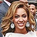 Stars' Most Outrageous Shoes | Beyonce Knowles