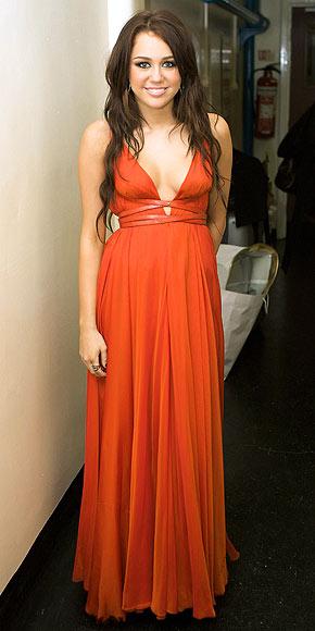 MILEY CYRUS photo   Miley Cyrus