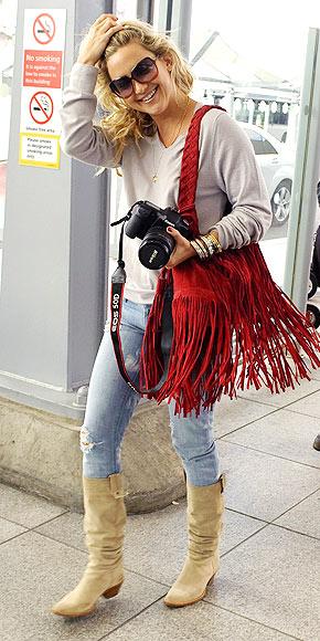 KATE HUDSON photo | Kate Hudson
