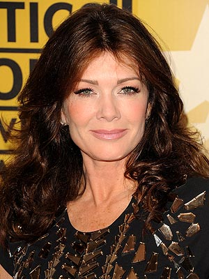 Lisa VanderPump Gets New Bravo Reality Show | Lisa Vanderpump