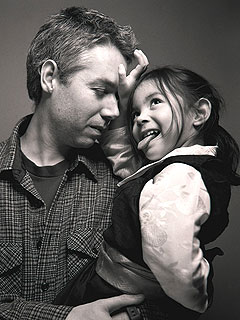 Adam Yauch of the Beastie Boys Dies at 47| Beastie Boys, Death, Tributes, Music News, Adam Yauch
