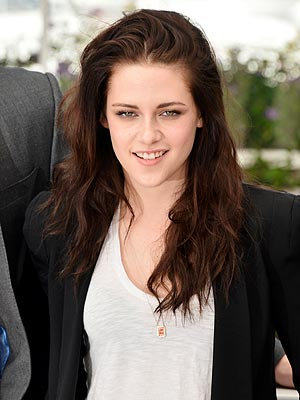 Kristen Stewart's Apology to Robert Pattinson for Cheating   Kristen Stewart
