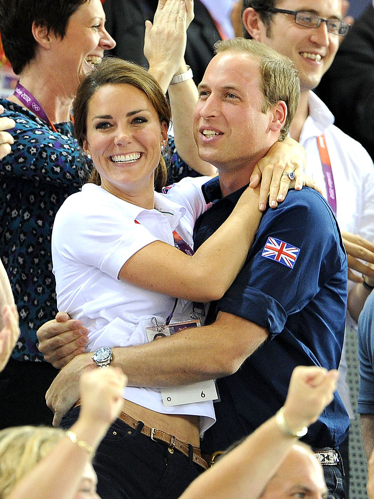 https://i0.wp.com/img2.timeinc.net/people/i/2012/startracks/120813/kate-middleton-3-768.jpg