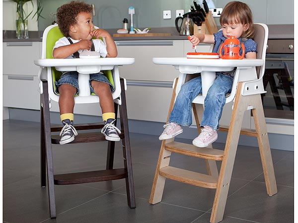 phil teds poppy high chair bedroom with wheels great ideas! 4 hot new chairs you have to see – moms & babies celebrity and kids ...