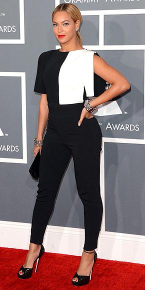 BEYONCÉ photo   Beyonce Knowles