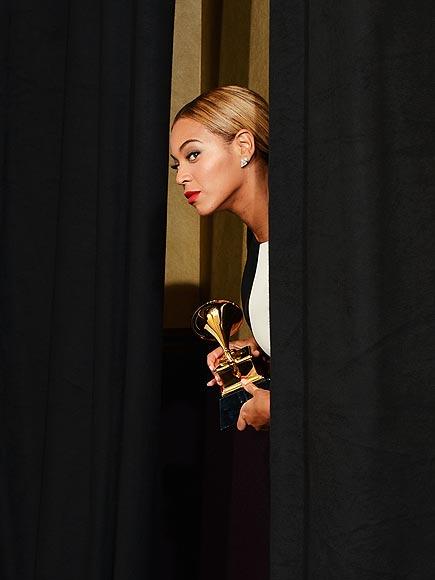 SNEAK PEEK photo   Beyonce Knowles
