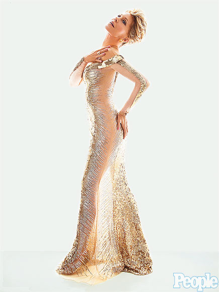 JANE FONDA photo | Jane Fonda