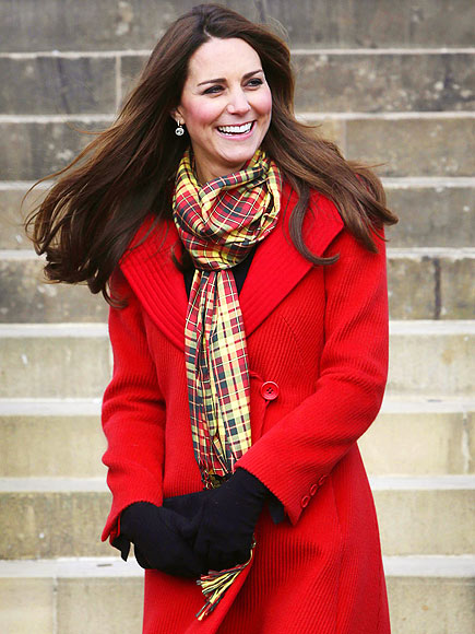 GONE WITH THE WIND photo   Kate Middleton