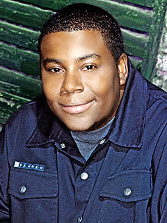 https://i0.wp.com/img2.timeinc.net/people/i/2014/cbb/blog/140217/kenan-thompson-1-240x320.jpg