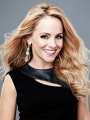 Image result for KELLY STABLES