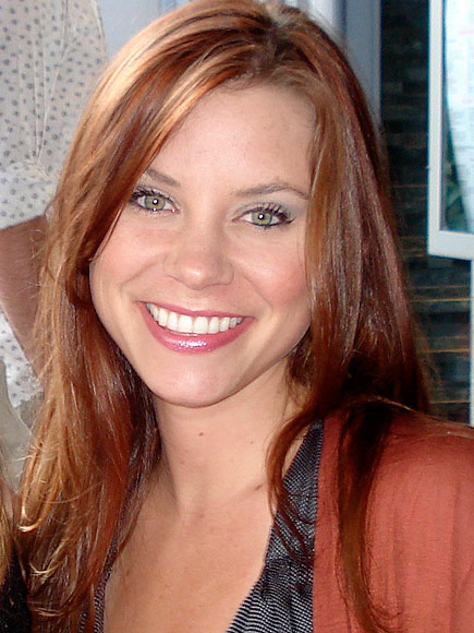 Brittany Maynard Death with Dignity on Nov. 1: New Video