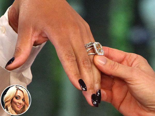 Tamar Braxton  Moms  Babies  Celebrity Babies and Kids