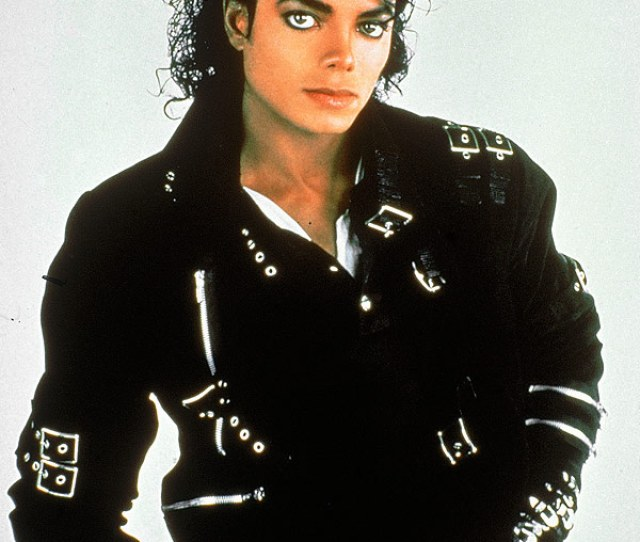 Michael Jacksons Former Personal Chef Dishes On His Eating Habits Great Ideas People Com