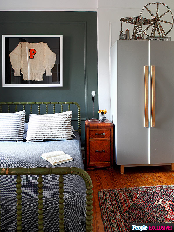 The Novogratz Blog 8 Tips For Decorating Your Home On A Budget Great Ideas