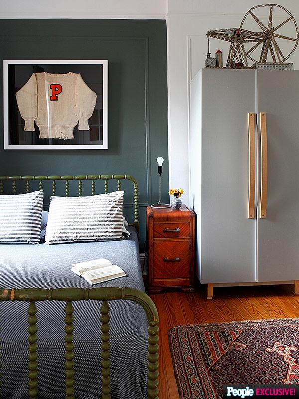 The Novogratz Blog 8 Tips For Decorating Your Home On A