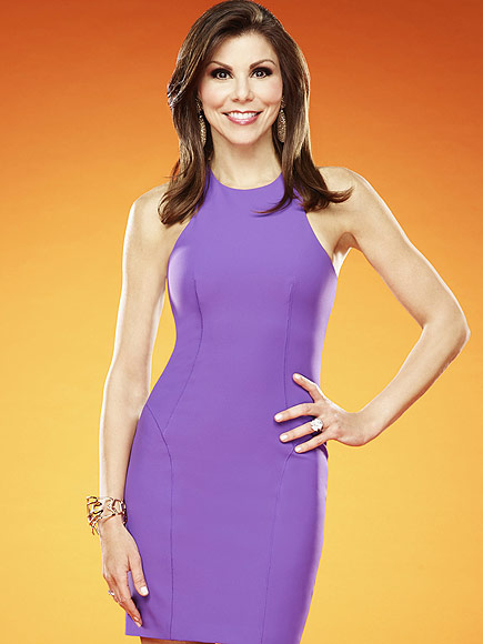 Kelly Dodd Calls Shannon Beador THAT Word – Sending Heather Dubrow Fleeing in Tears | The Real Housewives of Orange County, The Real Housewives of..., People Picks, TV News, Vicki Gunvalson, Tamra Barney, Terry Dubrow