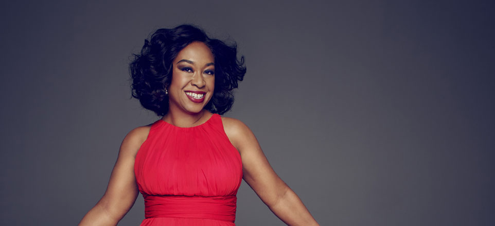 Image result for shonda rhimes