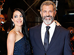 Ninth Child on the Way for Mel Gibson