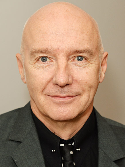 'Do They Know It's Christmas' Writer Midge Ure Reacts to David Bowie's Death: 'We'd Heard Rumors About Him Not Being Well'| Death, Music, David Bowie