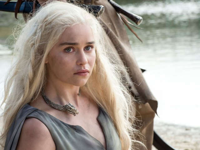 Is It April Yet? See the New Game of Thrones Photos That Will Help Tide You Over Until the Premiere| Game of Thrones, People Picks, TV News