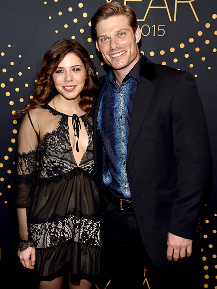 How Chris Carmack Turned His Role on Nashville into a Music Career – and His Happily Ever After| Nashville, Country, Chris Carmack