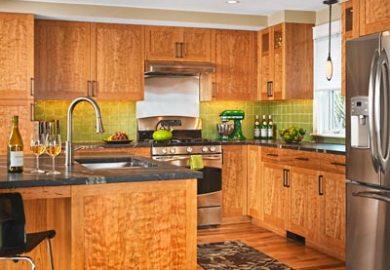 Kitchen Cabinet Veneer Lowes