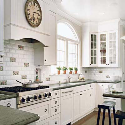 https://i0.wp.com/img2.timeinc.net/toh/images/galleries/0607_kitchendesign/kitchen-after-1.jpg