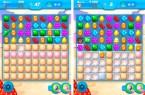 candy-crush-soda-saga-nivel-40