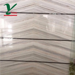 sunny wooden marble with wood veins