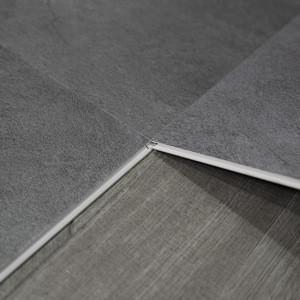 anti static vinyl tile flooring