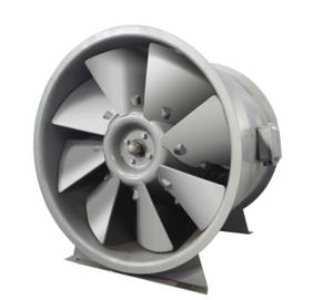 tradewheel