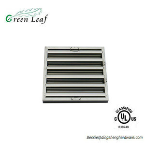 import kitchen exhaust fan filter range