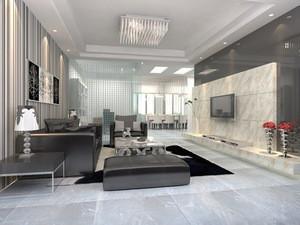 spanish porcelain ceramic floor tile